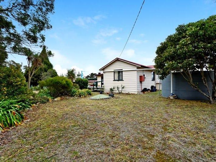 1548 Brayton Road, Big Hill, NSW 2579