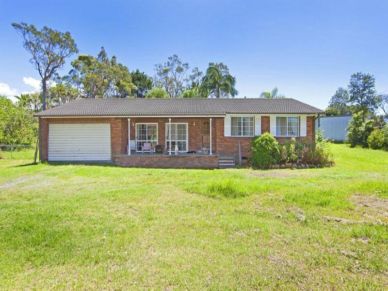 2 Cooranga Road, Wyongah, NSW 2259