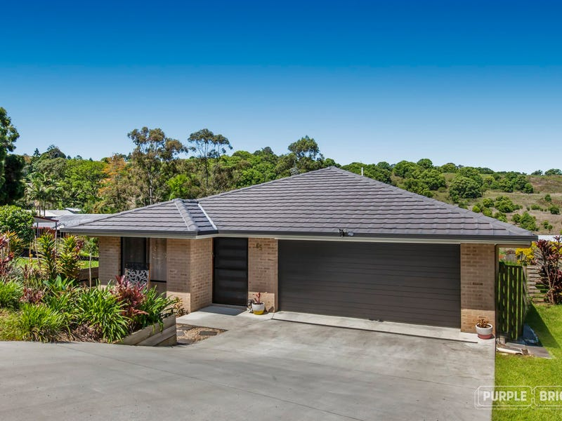 65 Coleman Street, Bexhill, NSW 2480