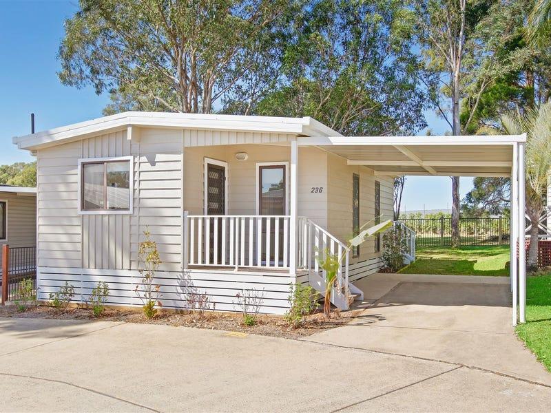236/140 Hollinsworth Road, Marsden Park, NSW 2765