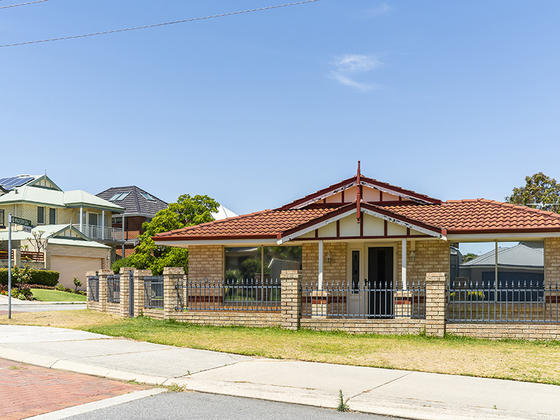 2 Watervista Place, Maylands, WA 6051