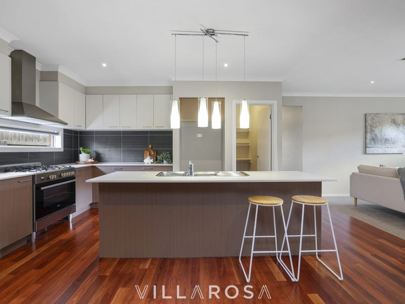 95 Matthews Rd, Lovely Banks, Vic 3213