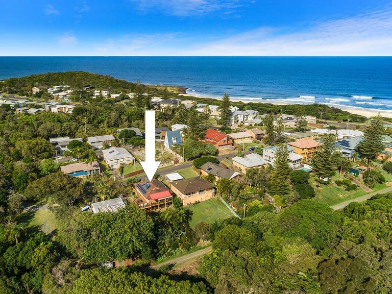 15 Banksia Lane, East Ballina, NSW 2478