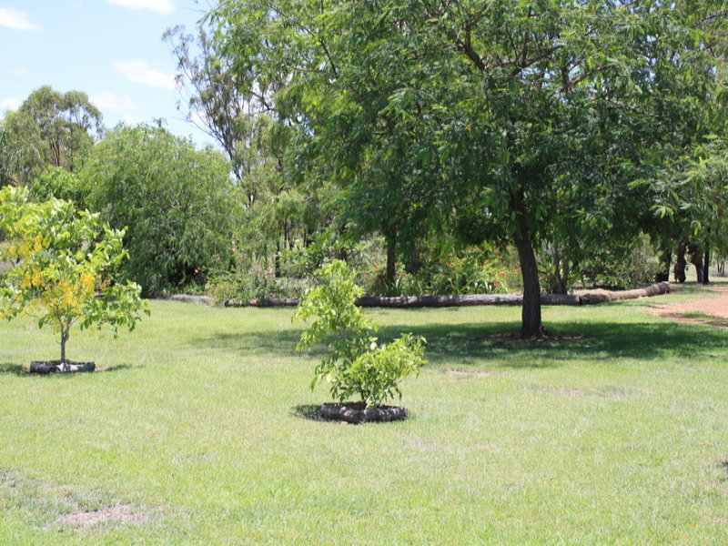 20364 Burnett Highway, Mundubbera, Qld 4626