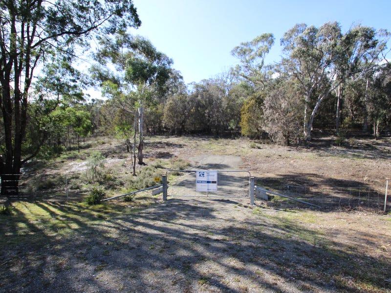 66 Mulwaree Drive, Tallong, NSW 2579