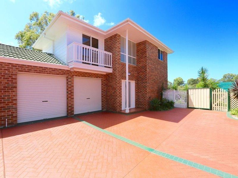 2/46 Hill Street, Belmont, NSW 2280