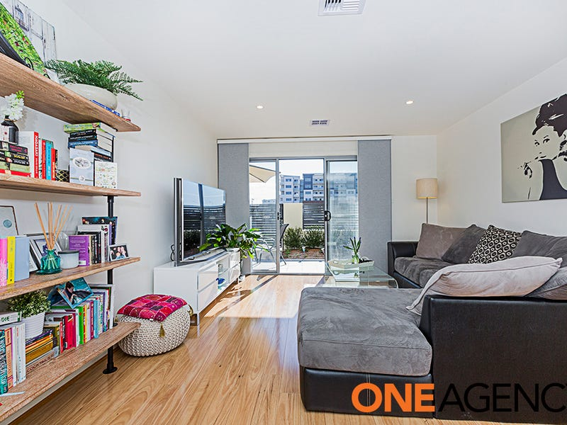 94/1 Dunphy Street, Wright, ACT 2611