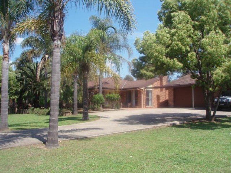 235-239 Delaware Rd, Horsley Park, NSW 2175