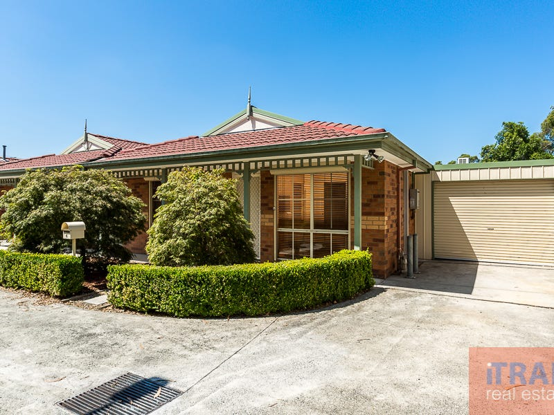 4 Cameron Close, Bayswater, Vic 3153