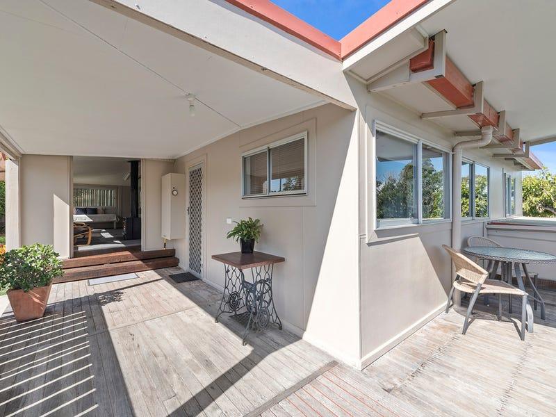 42a Yellow Rock Road, Urunga, NSW 2455