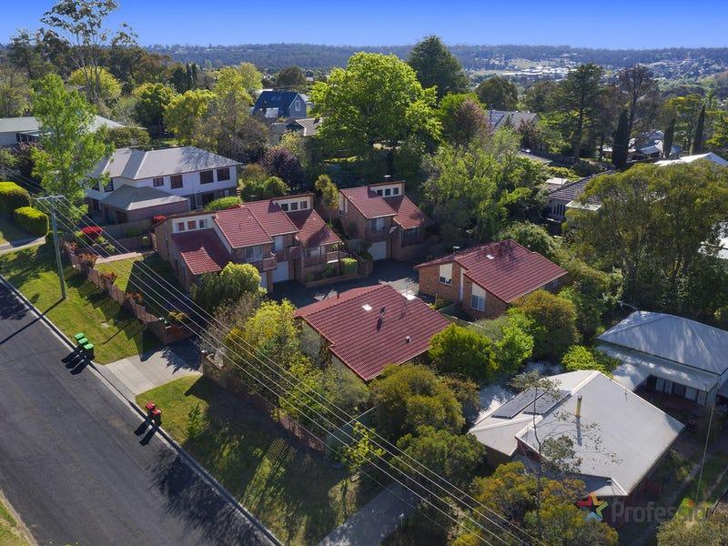5/51-53 Jessie Street, Armidale, NSW 2350