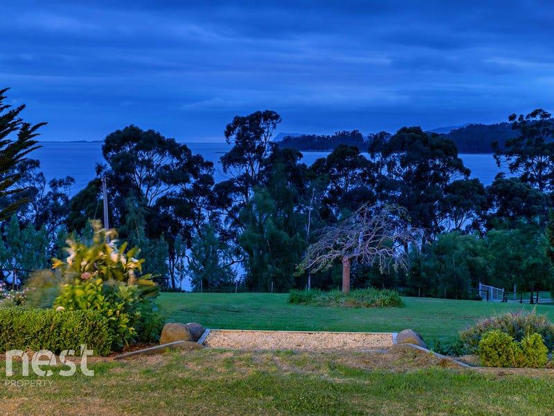 3610 Channel Highway, Woodbridge, Tas 7162