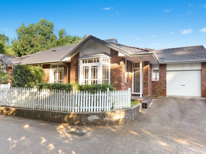 2/43 Asquith Avenue, Rosebery, NSW 2018