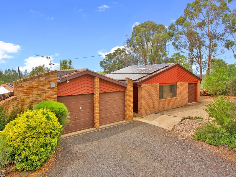 19-23 Hillview Road, Armidale, NSW 2350