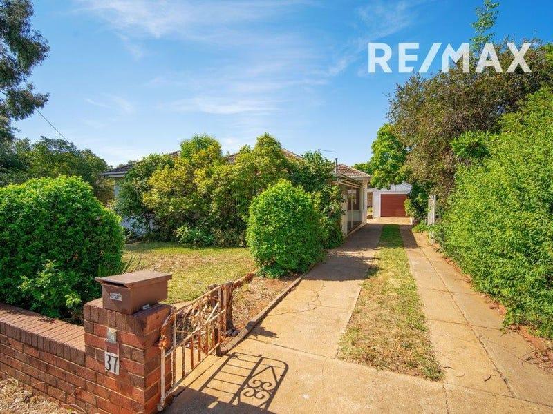 37 Fernleigh Road, Turvey Park, NSW 2650