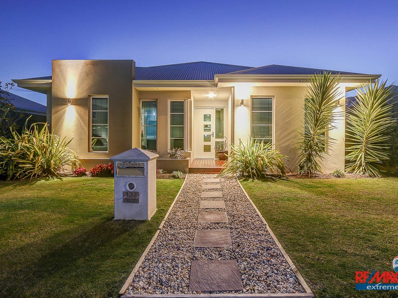 137 Beachside Parade, Yanchep, WA 6035