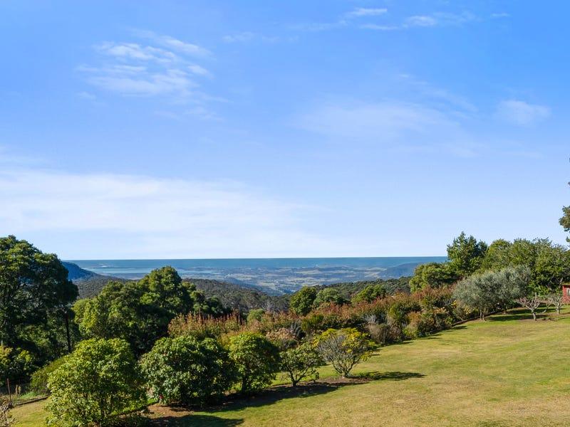 4171-4173 Illawarra Highway, Robertson, NSW 2577