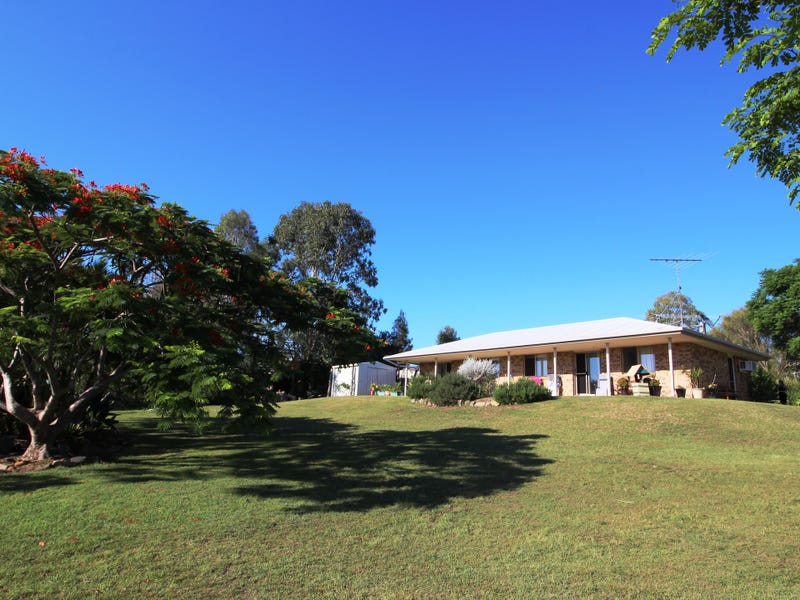 16 McConnel Street, Braemore, Qld 4313
