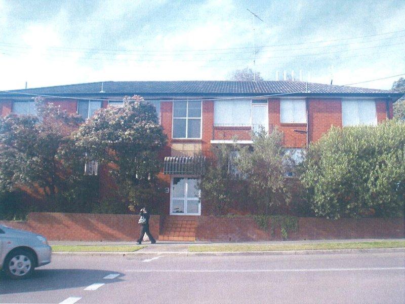 6/15 Jordon St, Gladesville, NSW 2111
