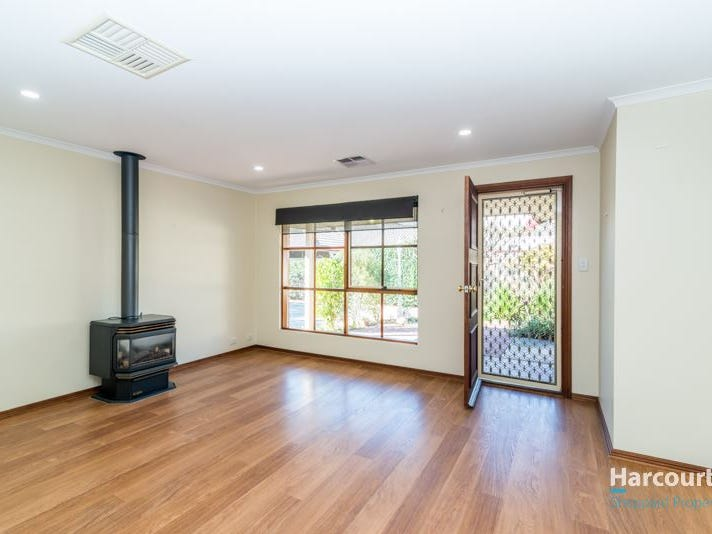 5/6 Burnley Street, Henley Beach South, SA 5022
