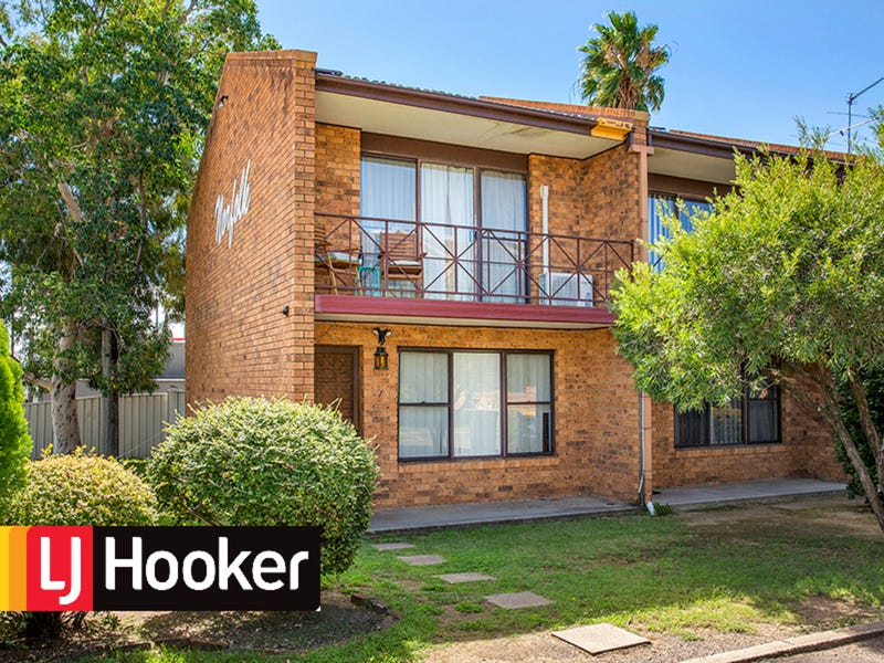 1/44 Church Street, Tamworth, NSW 2340