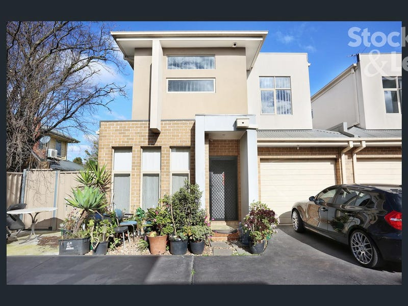 7/14-18 Holberry Street, Broadmeadows