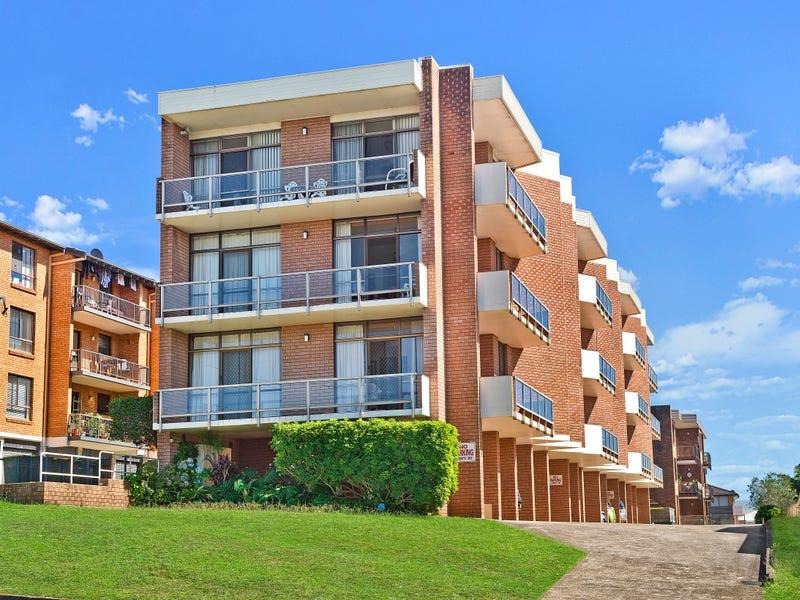 3/129 Bridge Street, Port Macquarie, NSW 2444
