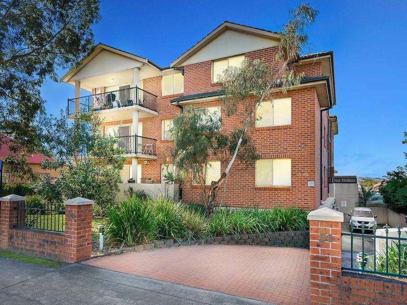 4/51-53 Deakin Street, Silverwater, NSW 2128