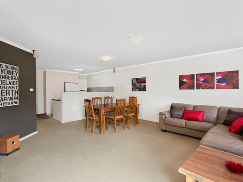 3 Isis Close, Amaroo, ACT 2914