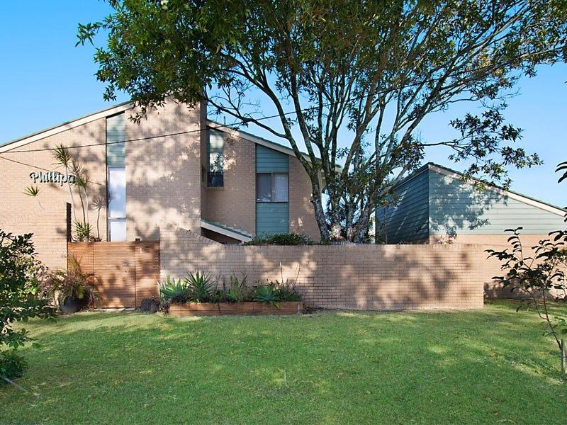 3/49 Norton Street, Ballina, NSW 2478