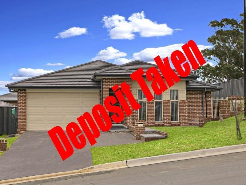 104 Mcculloch Street, Riverstone, NSW 2765