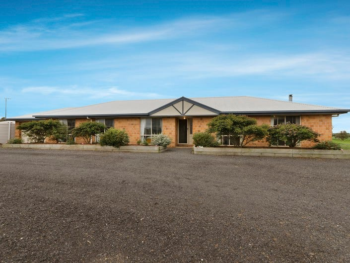 795 Burnside Road, Murgheboluc, Vic 3218