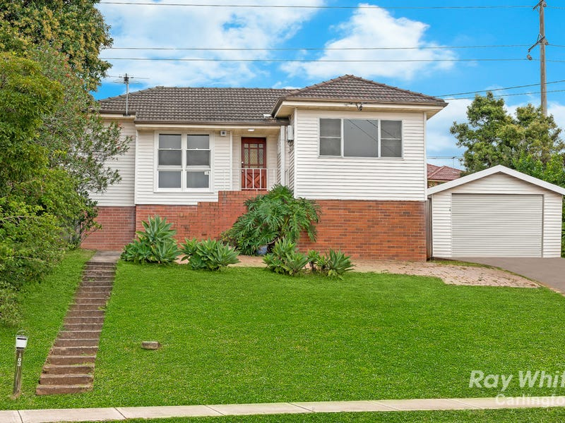 103 Marshall Rd, Carlingford, NSW 2118