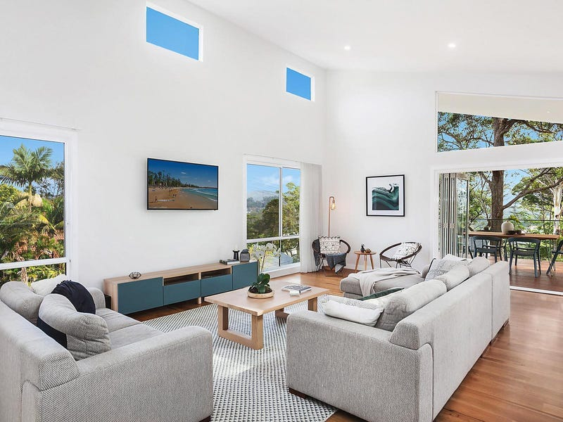 11 The Brow, Wamberal, NSW 2260