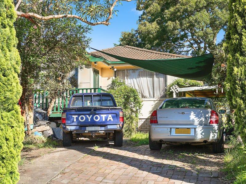 359 Great Western Highway, Bullaburra, NSW 2784