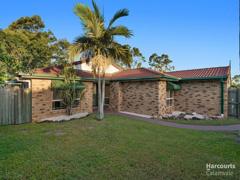 14 Tollana Place, Inala, Qld 4077