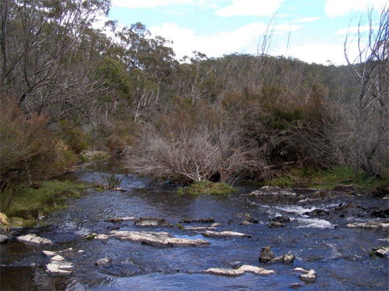 94 Creewah Rd, Creewah, NSW 2632