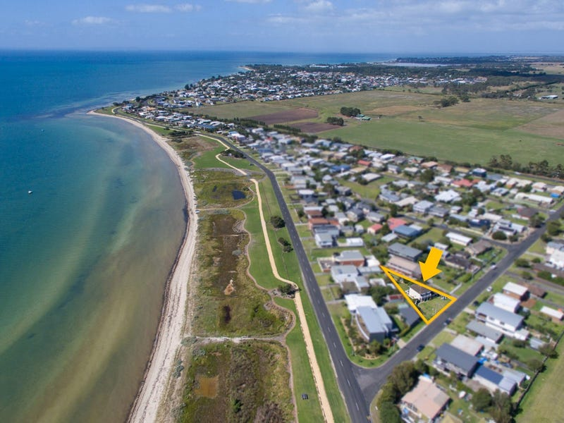 3 Brett Drive, Indented Head, Vic 3223