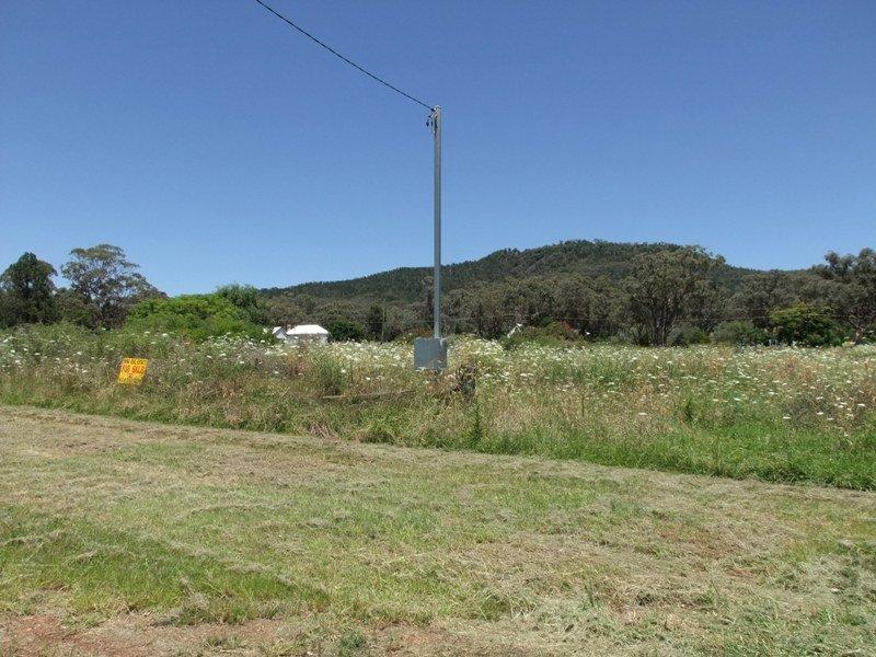 6-8 BANDO STREET, Tambar Springs, NSW 2381