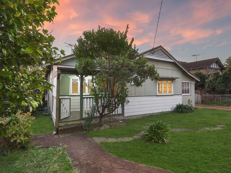 23 Palmerston Road, Waitara, NSW 2077