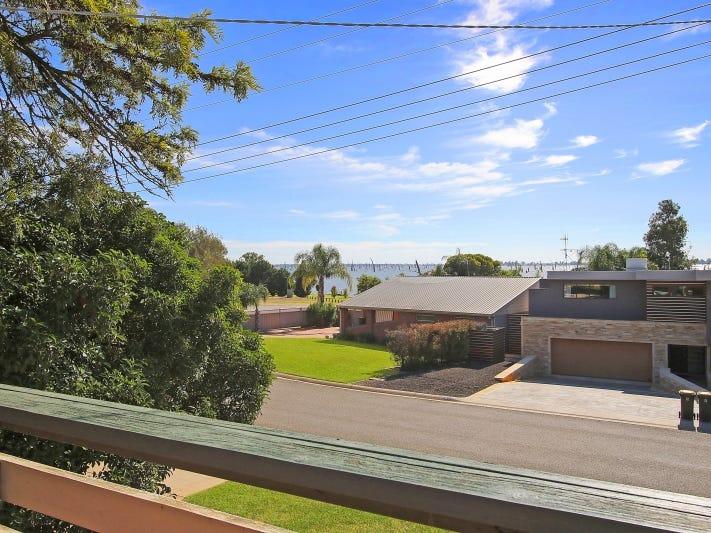 5 Stevenson Court, Yarrawonga, Vic 3730