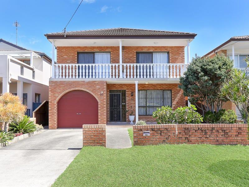 31 Metcalfe Street, Maroubra, NSW 2035