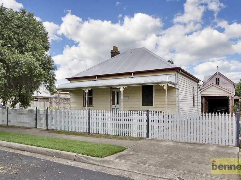 7 Francis Street, Richmond, NSW 2753