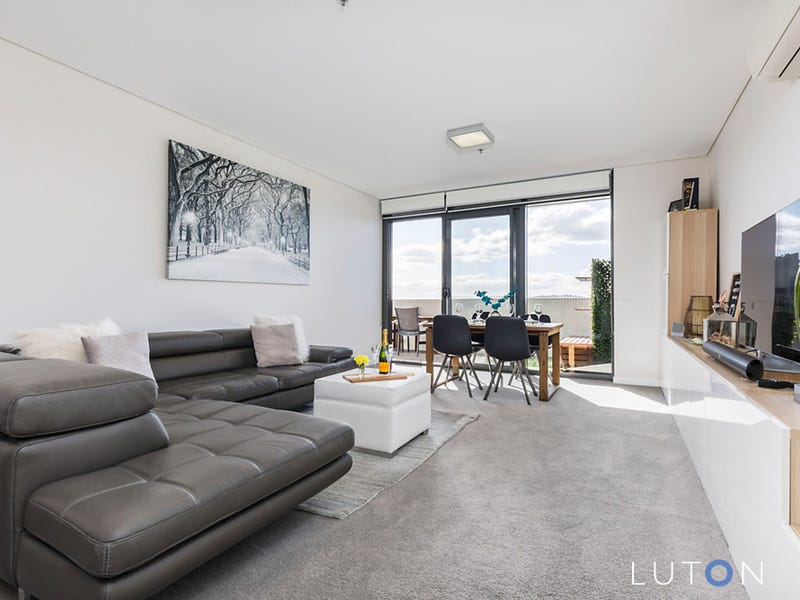 59/41 Chandler Street, Belconnen, ACT 2617