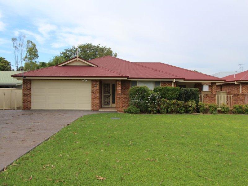 5 Hoskins Street, Nabiac, NSW 2312