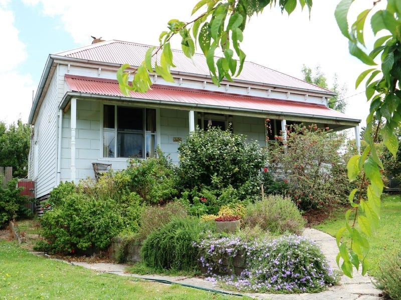 1 GORDON STREET, Korumburra, Vic 3950