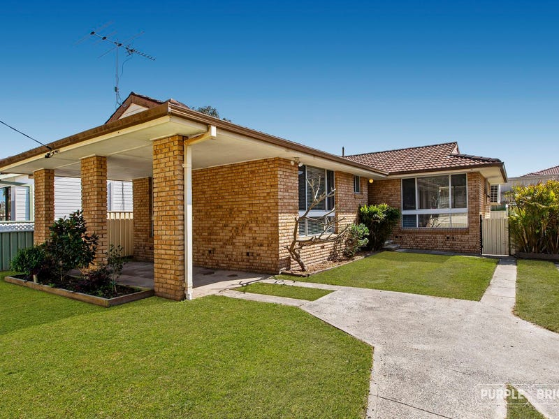 5 Allambee Crescent, Blue Haven, NSW 2262