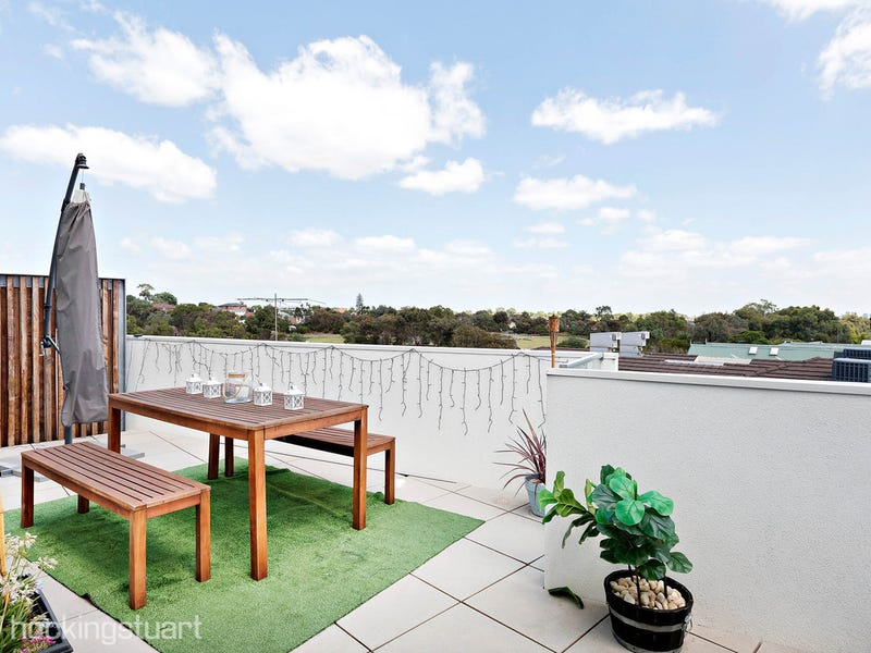 211/96 Camberwell Road, Hawthorn East, Vic 3123