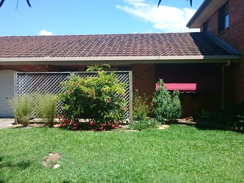 3/1 Poinciana St, Mullumbimby, NSW 2482