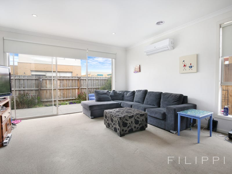 3/66 Station Road, Marshall, Vic 3216